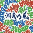 湘南乃風 ショウナンノカゼ / 踊れ 【初回生産限定盤】 【CD】