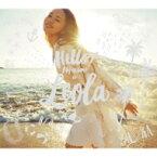 【送料無料】 Leola / Hello! My name is Leola. 【初回生産限定盤B】(+Blu-ray) 【CD】