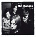 【送料無料】 The Stooges ストゥージーズ / Heavy Liquid 【LP】