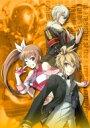 【送料無料】 Game Soft (PlayStation 4) / 旋光の輪舞2 通常版 【GAME】