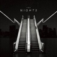 【送料無料】Nights(HardRock)/Nights【CD】