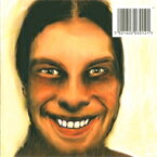 Aphex Twin エイフェックスツイン / I Care Because You Do 【CD】