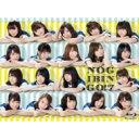 楽天乃木坂46グッズ【送料無料】 乃木坂46 / NOGIBINGO!7 Blu-ray BOX 【BLU-RAY DISC】