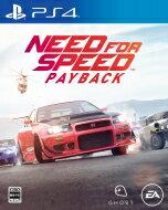 【送料無料】 Game Soft (PlayStation 4) / 【PS4】ニード・フォー…
