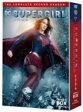 【送料無料】 SUPERGIRL / スーパーガール <セカンド・シーズン> コンプリート・ボックス 【DVD】