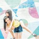 楽天乃木坂46グッズ乃木坂46 / 逃げ水 【初回仕様限定盤 TYPE-A】 【CD Maxi】