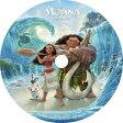 【送料無料】 モアナと伝説の海 / モアナと伝説の海 Moana (ピクチャー盤 / アナログレコード) 【LP】