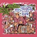 【送料無料】 BEGIN ビギン / BEGINシングル大全集 25周年記念盤 【CD】