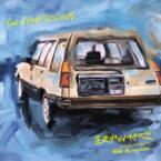 Soil&Pimp Sessions ソイルアンドピンプセッションズ / 真夜中のハリネズミ Music from and inspired by ハロー張りネズミ 【CD】