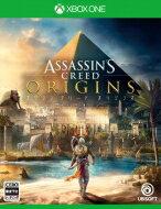 【送料無料】 Game Soft (Xbox One) / 【Xbox One】アサシン クリ…