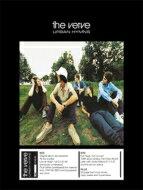 【送料無料】Verveバーブ/UrbanHymns[20thAnniversaryEdition](5CD+DVDSuperDeluxeBoxSet)輸入盤【CD】