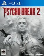 【送料無料】 Game Soft (PlayStation 4) / 【PS4】PsychoB…