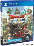 Game Soft (PlayStation 4) / 【PS4】ドラゴンクエストX 5000…