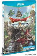 Game Soft (Wii U) / 【Wii U】ドラゴンクエストX 5000年の旅路 遥…