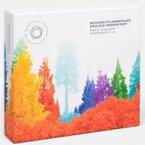 【送料無料】 Schubert シューベルト / 交響曲全集 ニコラウス・アーノンクール&ベルリン・フィル(5SACD) 【SACD】