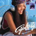 【送料無料】 Crystal Kay クリスタルケイ / 637 always and forever 【CD】