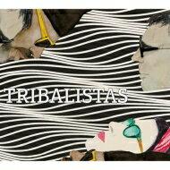 【送料無料】 Tribalistas / Tribalistas 輸入盤 【CD】