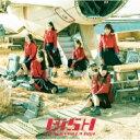 【送料無料】 BiSH / THE GUERRiLLA BiSH 【CD】