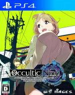 【送料無料】 Game Soft (PlayStation 4) / 【PS4】OCCULTI…