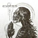 Cyhra / Letters To Myself 【CD】