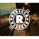 【送料無料】 REBECCA レベッカ / 恋に堕ちたら (3CD) 【CD Maxi】