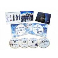 【送料無料】コード・ブルー〜ドクターヘリ緊急救命〜THETHIRDSEASONDVD-Box【DVD】