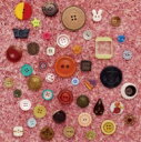 【送料無料】 スピッツ / CYCLE HIT 1991-2017 Spitz Complete Single Collection -30th Anniver...