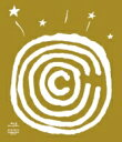 【送料無料】 Cocco コッコ / Cocco 20周年記念 Special Live at 日本武道館 2days 〜一の巻×二の巻〜 (Blu-ray) 【BLU-RAY DISC】