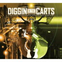 Diggin In The Carts 輸入盤 【CD】