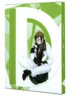 アイドリッシュセブン Blu-ray 2