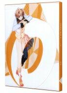 アイドリッシュセブン Blu-ray 3