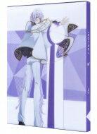 アイドリッシュセブン Blu-ray 5
