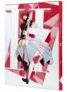 アイドリッシュセブン Blu-ray 7