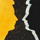 Tom Misch / Geography (通常盤 / ブラック・ヴァイナル仕様 / アナログレコード / 1stアルバム) 【LP】