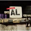 【送料無料】 AL (小山田壮平×長澤知之×藤原寛×後藤大樹) / NOW PLAYING 【CD】