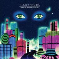 Tokyo Nights: Female J-Pop Boogie Funk: 1981 to 1988 (2枚組アナログレコード) 【LP】