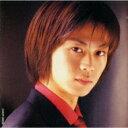 氷川きよし ヒカワキヨシ / 股旅演歌名曲選 箱根八里の半次郎 【CD】