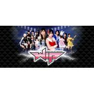 【送料無料】 AKB48 / 豆腐プロレス The REAL 2017 WIP CLIMAX in 8.29 後楽園ホール (DVD) 【DVD】