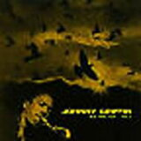 Johnny Griffin ジョニーグリフィン / Blowing Session 輸入盤 【CD】
