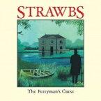 【送料無料】 Strawbs ストローブス / Ferryman's Curse 輸入盤 【CD】