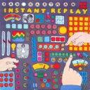 Dan Hartman ダンハートマン / Instant Replay 【CD】