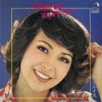 【送料無料】 Ann Lewis アンルイス / グッド・バイ・マイ・ラブ 【CD】