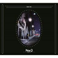 ロック・ポップス, アーティスト名・は行  BUCK-TICK No.0 C (SHM-CDVR) SHM-CD