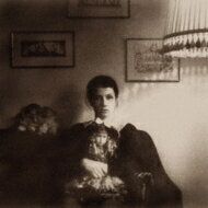 モダン, アーティスト名・G Goldmund Malady Of Elegance CD