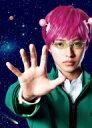 【送料無料】 「斉木楠雄のΨ難」ブルーレイ & DVDセット 【BLU-RAY DISC】
