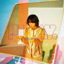 【送料無料】 菅田将暉 / PLAY 【初回生産限定盤】 【CD】