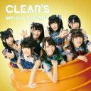 お掃除ユニット 「CLEAR'S」 / We are CLEAR'S ...
