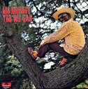 Lee Dorsey / Yes We Can (180グラム重量盤レコード / Music On Vinyl) 【LP】 - HMV&BOOKS online 1号店