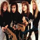 Metallica メタリカ / The $5.98 EP: Gara...