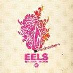 Eels イールズ / Deconstruction 【CD】